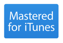 Crystal Mastering, Mastered-for-iTunes