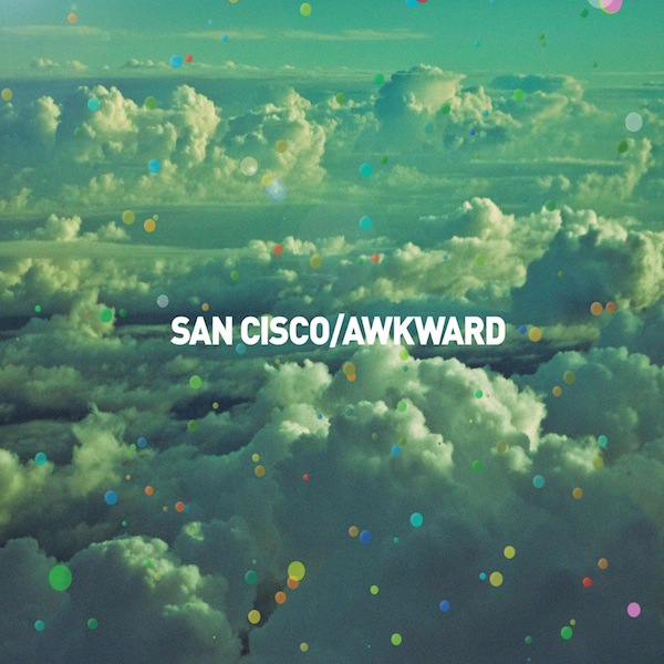San Cisco Awkward