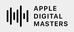 Mastering for iTunes Australia
