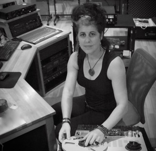 Crystal Mastering, Audio digitsing Australia