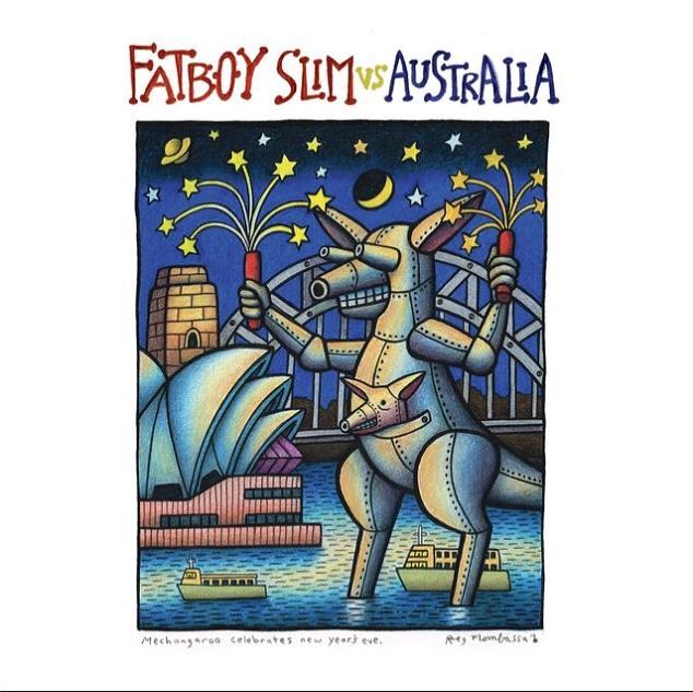 Crystal Mastering Vinyl mastering CD mastering Melbourne Australia