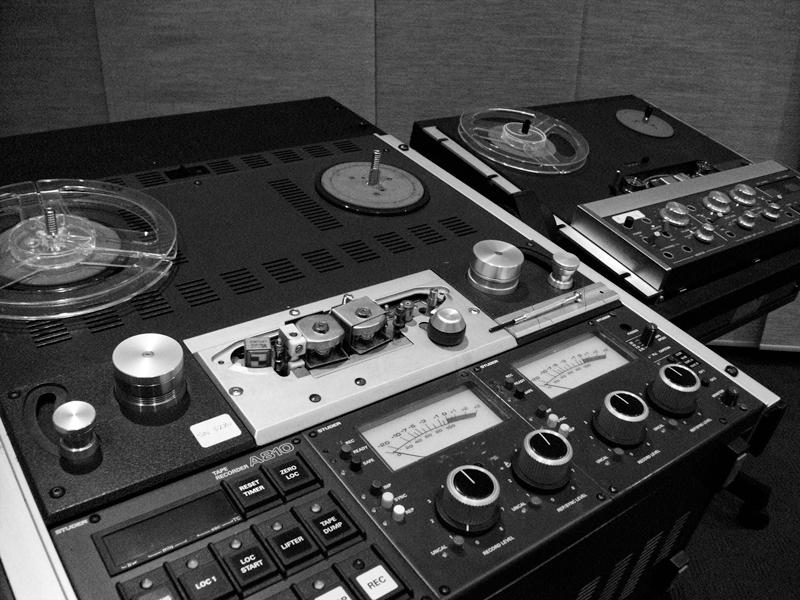 Crystal Mastering, Vinyl Mastering, CD Mastering , Audio Digitisation, Australia